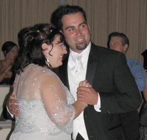 Christian Wedding Songs Mother Son